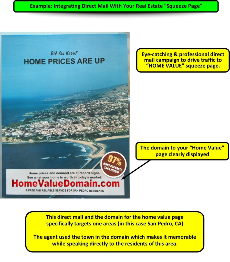 Direct-Mail-Example-Home-Value-Page