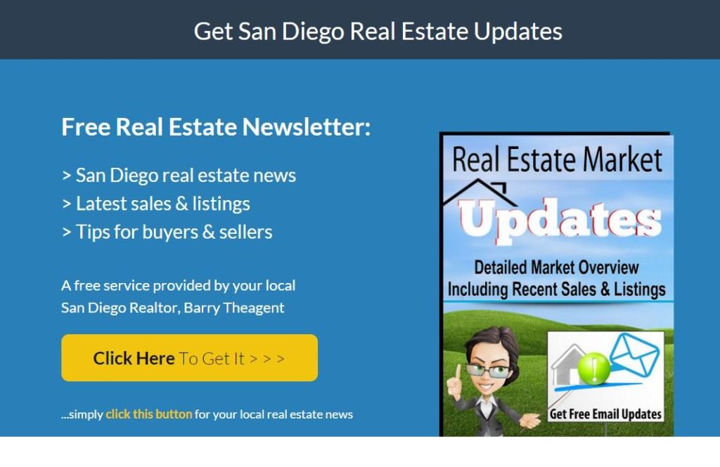 newsletter-blue