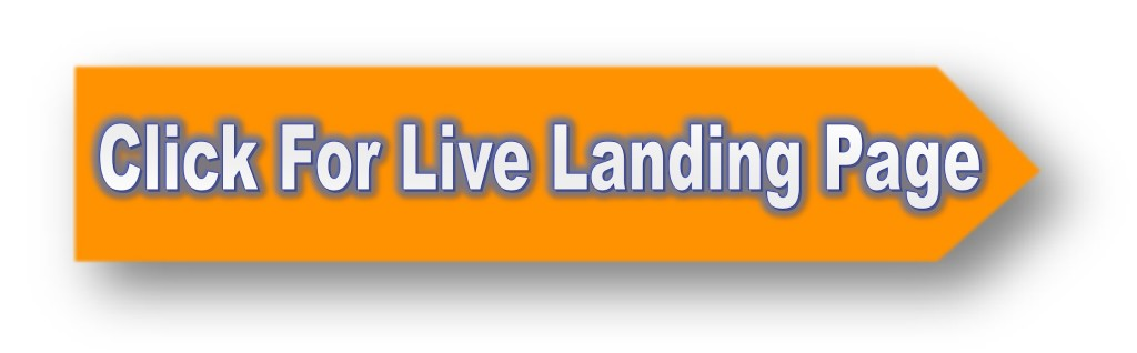 Live-Landing-Page