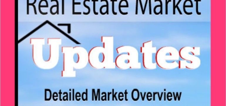 Real Estate Newsletter For More Leads & Traffic