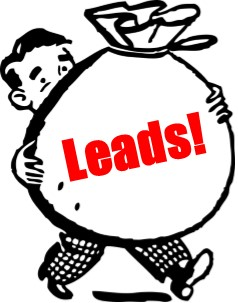 Adwerx For Leads