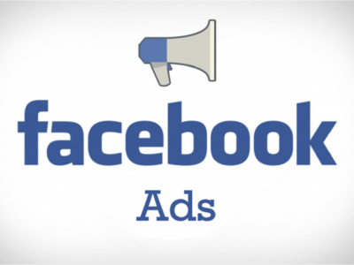 Free Video Series: Facebook Ads For Realtors