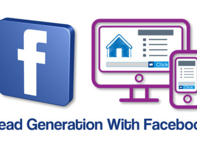 12 Minutes To A Complete Facebook Marketing Campaign For Real Estate Leads