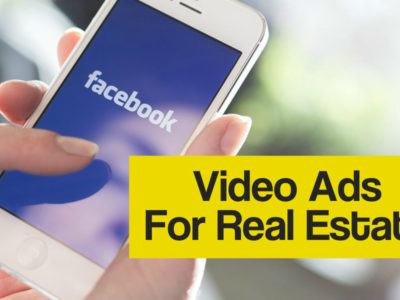 Facebook Video Ads For Real Estate