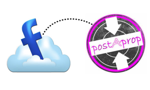 FREE EBOOK: Buyer Lead Facebook Campaign