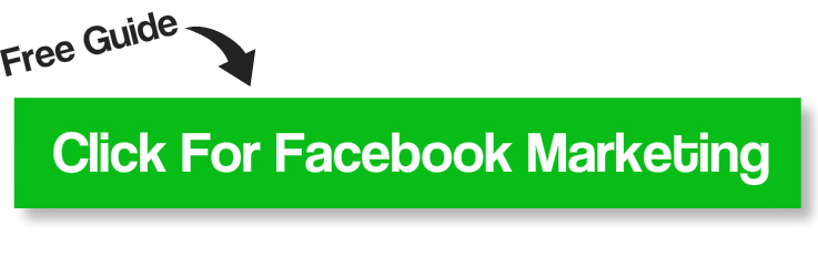Facebook Marketing For Realtors: Updated March 2018